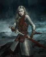avatar de Eowyn