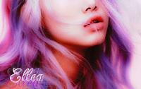 avatar de Ellea