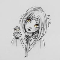 avatar de Noelay