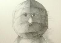 avatar de Eren