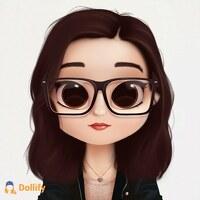 avatar de Carole94P