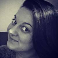 avatar de Tatiana82