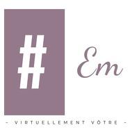 avatar de EmelineAJ