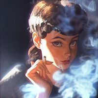 avatar de Trisskii