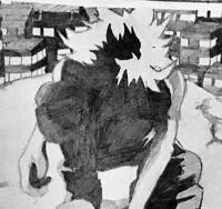 avatar de Zannen