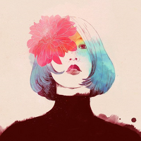 avatar de CottonCandy