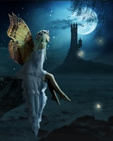 avatar de Dalide