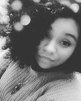 avatar de Zulietta