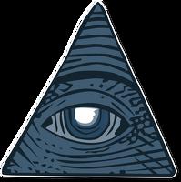 avatar de Illuminati_s