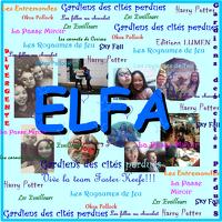 avatar de ELFAfanny