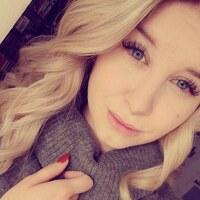avatar de Josianne-7