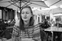 avatar de Lena-Geynet