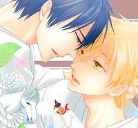 avatar de Katsura-mangas