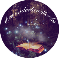 avatar de thewonderlandbooks