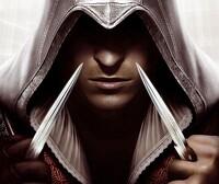 avatar de Alteor