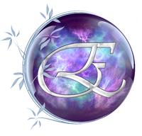 avatar de BulledEleyna