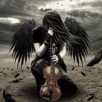 avatar de crist-hell