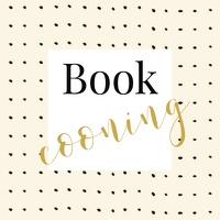 avatar de Bookcooning