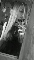 avatar de Camille_Kay89