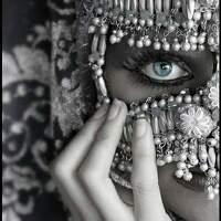 avatar de Angelique-163