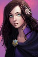 avatar de Hermione777776