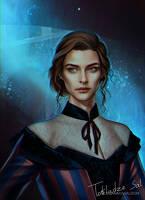 avatar de loska