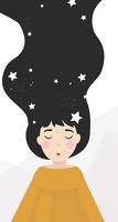 avatar de larmedesoleil