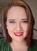 avatar de ChristieFO