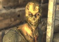 avatar de flechi