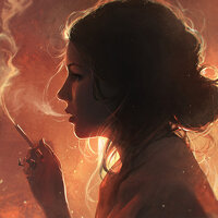 avatar de LilyDegaigne