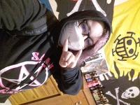 avatar de Ageha-Rose