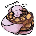 avatar de Shury