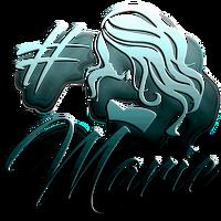 avatar de Maryluune