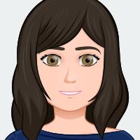 avatar de Emm16