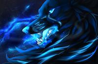 avatar de Bleu_Wolf