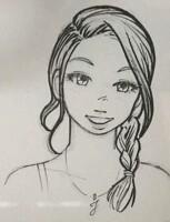 avatar de Yuriiko