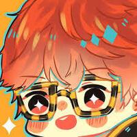 avatar de Chianda