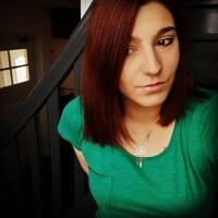 avatar de Mowlifee