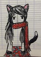 avatar de Keirah