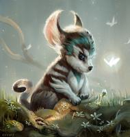 avatar de Amelie1477