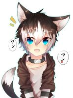 avatar de Minijoyez