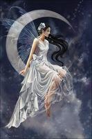 avatar de Lisa126