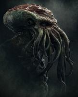 avatar de Maku