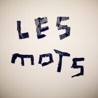 avatar de LeParfumdesMots