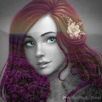 avatar de toulousegirl