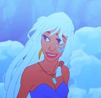 avatar de Kelari