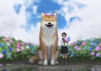 avatar de lilou44