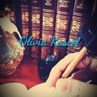 avatar de OliviaKascel