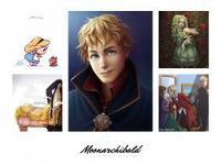 avatar de Moonarchibald