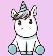 avatar de Cassandrabss
